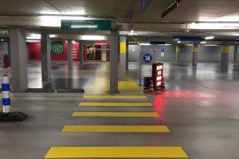 Garage Meent Papendrecht